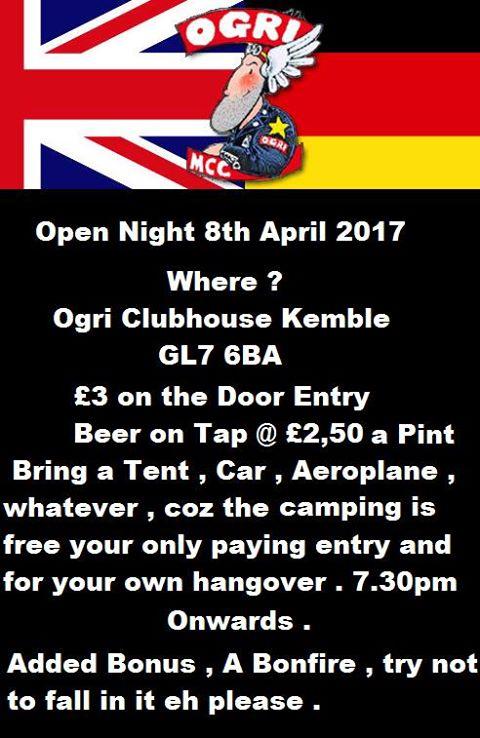 ogri-mcc-open-party-8th-april2017