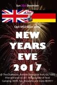 ogri-new-year-2017-scaled
